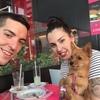 Sara: Cuidadores de perritos en Lliça d'Amunt