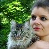 Paméla: Passionné des animaux