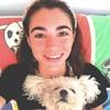 Angela : Paseadora de perros por Moncada-Alfara