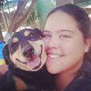 Rocío: Paseo perros! Si no tienes suficiente tiempo para pasear a tu pelud@, aquí tienes la solución.
