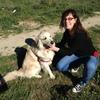 Begoña: Cuidadora perros Valdemoro
