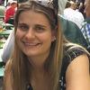 Katharina: Liebevolle Betreuung mit Spaß