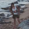 Natalia: El perro es tu mejor amigo! Puedo aportar referencias!!
