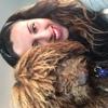 Sara: Cuidadora de perros y gatos en Sanlucar de Barrameda.
