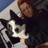 Nerea: Paseadora de perros en Avilés