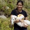 Cristina: Paseadora de perros en Granada