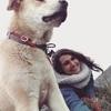 Laura: Deja a tu perro en buenas manos!