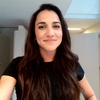 Marta: Cuidadora de goss@s zona Maresme