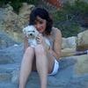 Ana : Cuidadora de perros en Alicante. Trataremos a tu perr@ como si fuera de la familia