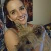 Marine: Dogsitting en école vétérinaire