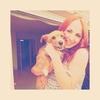 Alba: Amor Para tu Perro