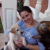 Inmaculada: Conmigo tu perrit@ estará...¡¡Feliz!!