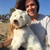 Claudia: El segundo hogar de tu perrito en la playa
