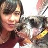 Yessica: Promenade chiens par une passionnée