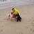 Slider_thumb_2013-03-27_18.23.03