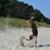 Slider_thumb_dsc_0241__2_