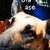 Slider thumb dscf3785