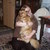 Slider thumb pict1701