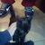 Slider thumb 2013 12 25 19.16.31