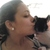 Slider thumb 2012 11 26 20.51.29
