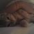 Slider thumb 2013 08 20 22.25.41