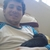 Slider thumb 20140316 133203