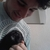 Slider thumb img 20140405 wa0036
