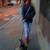 Slider thumb 20141115 173942