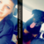 Slider_thumb_img_1900