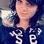 Slider_thumb_img_2933
