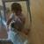 Slider_thumb_30062014868
