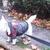Slider thumb 20141214 165231