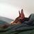 Slider_thumb_2013-10-06_22.41.47