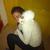 Slider_thumb_img_0405