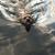 Slider_thumb_img_2223
