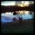 Slider_thumb_marc_866