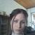 Slider_thumb_cam02172