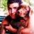 Slider_thumb_2012-08-18_17.43.50