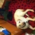 Slider_thumb_img_1385
