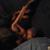Slider thumb img 20150103 193150