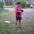 Slider_thumb_100_1314