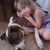 Slider_thumb_2013-07-01_20.01.15