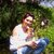 Slider_thumb_imag0167