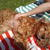Slider thumb 2012 06 26 17.41.35