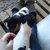 Slider thumb 2013 03 22 09.55.25