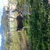 Slider thumb 20150225 093324