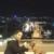 Slider_thumb_billy_montjuic