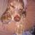 Slider_thumb_20141225_184600