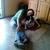 Slider_thumb_20131110_123738