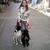 Slider_thumb_20131110_144748